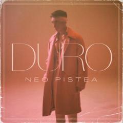 DURO - Neo Pistea