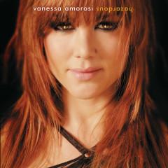 Hazardous - Vanessa Amorosi