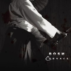Carnage - Bosh