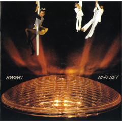 Swing - Hi-Fi SET