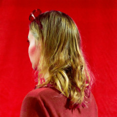 Try (Single) - Hatchie