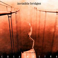 Invisible Bridges (Remasterizado)