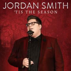 'Tis The Season - Jordan Smith