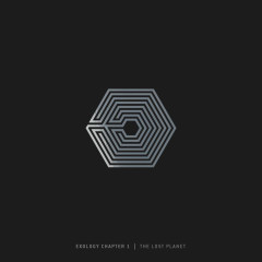 EXOLOGY CHAPTER 1: THE LOST PLANET (Live) - EXO