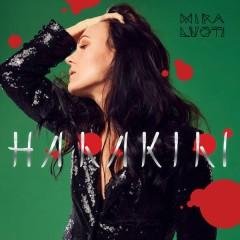 Harakiri (Single) - Mira Luoti