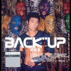 Back Up - Zhi An Xu