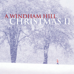 A Windham Hill Christmas II - Various Artists