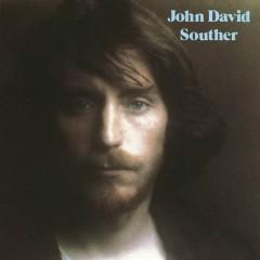 John David Souther - JD Souther