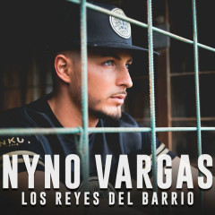 Los Reyes Del Barrio (Single)