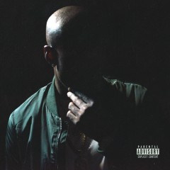 Shadow of a Doubt - Freddie Gibbs