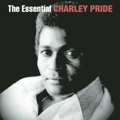 The Essential Charley Pride - Charley Pride