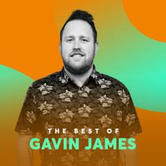Những Bài Hát Hay Nhất Của Gavin James
