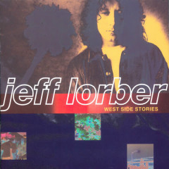 West Side Stories - Jeff Lorber