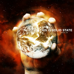 This Is Solid State (Vol. 6) - Various Artists