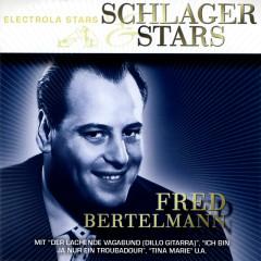 Schlager Und Stars - Fred Bertelmann