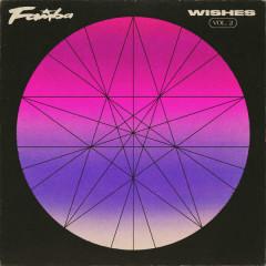 Wishes Vol. 2 - Famba