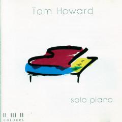 Tom Howard - Solo Piano