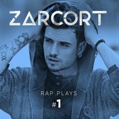 Rap Plays #1 - Zarcort