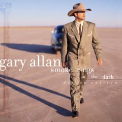 Smoke Rings In The Dark (Deluxe Edition) - Gary Allan