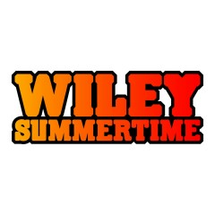 Summertime - Wiley