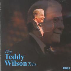 The Teddy Wilson Trio - Teddy Wilson