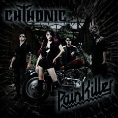 Painkiller - ChthoniC