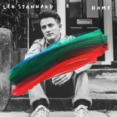 Home - Leo Stannard
