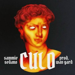 Culo - Sammie Sedano