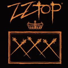 X X X - ZZ Top