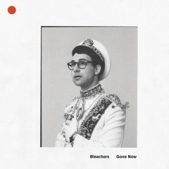 Hate That You Know Me - Bleachers