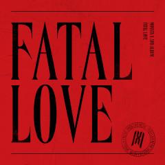 Fatal Love - MONSTA X
