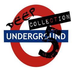 Deep Collection Vol 5 - Various Artists
