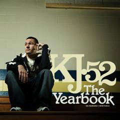 The Yearbook - KJ-52