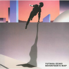 SEVENTEEN'S MAP - Yutaka Ozaki