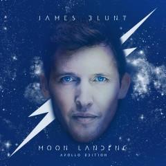 Moon Landing ( Special Apollo Edition) - James Blunt