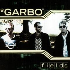 Fields - Garbo