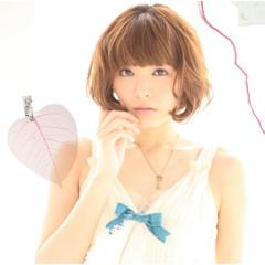 love your life, love my life - Aki Toyosaki