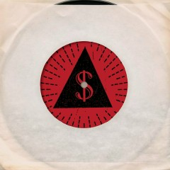 Put Your Money on Me (Single Version) - Arcade Fire