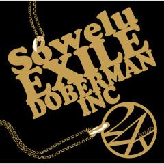 24karats -type S- - Sowelu, EXILE, DOBERMAN INC