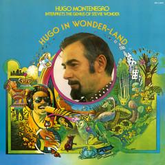 Hugo In Wonder-Land - Hugo Montenegro