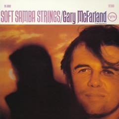 Soft Samba Strings - Gary McFarland