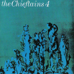 The Chieftains 4 - The Chieftains