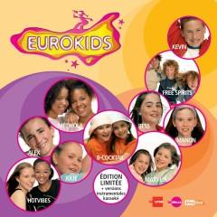 Eurokids - Various Artists