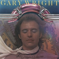 The Dream Weaver - Gary Wright