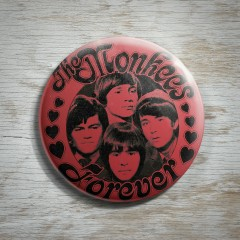 Forever - The Monkees