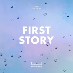 First Story (Single)