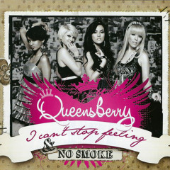 I Can't Stop Feeling - Queensberry