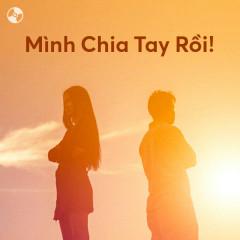 Mình Chia Tay Rồi! - Various Artists