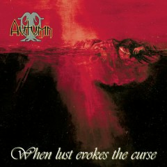 When Lust Evokes The Curse - Autumn