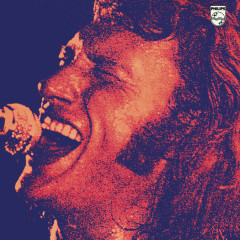 Palais des Sports 1971 (Live) - Johnny Hallyday